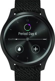 Мужские часы в коллекции Vivomove Мужские часы Garmin 010-02240-23