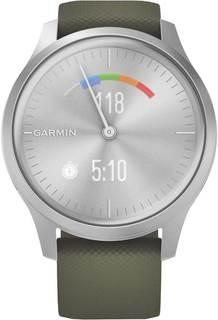 Мужские часы в коллекции Vivomove Мужские часы Garmin 010-02240-21