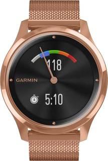 Мужские часы в коллекции Vivomove Мужские часы Garmin 010-02241-24