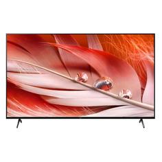 """Телевизор Sony XR65X90J, 65"""", Ultra HD 4K"""