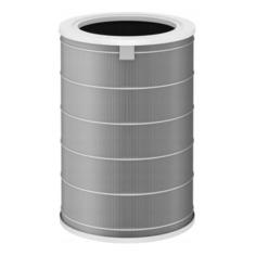 Фильтр XIAOMI Mi Air Purifier HEPA M8R-FLH для воздухоочистителей [scg4021gl]