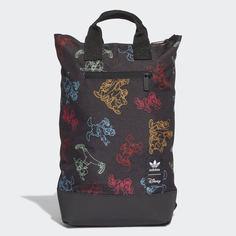 Рюкзак Disney Toploader adidas Originals