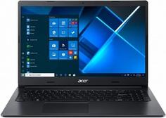 Ноутбук Acer Extensa EX215-53G-50Y7 (черный)
