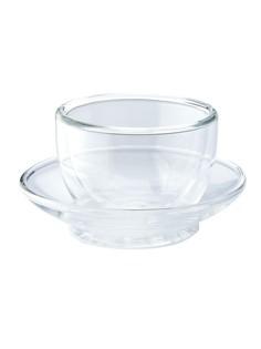 Чайный набор Gipfel Venezia 7011