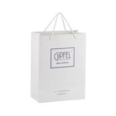 Пакет подарочный GIPFEL 40144