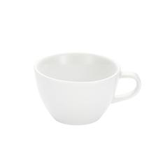 Чашка для кофе GIPFEL REINE 50773 210 мл