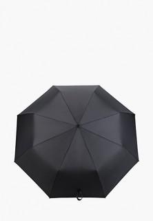 Зонт складной Mango BASIC