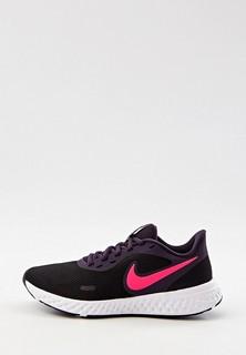 Кроссовки Nike WMNS NIKE REVOLUTION 5