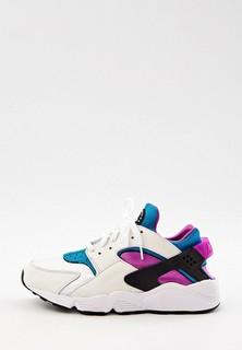 Кроссовки Nike NIKE AIR HUARACHE