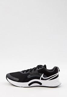 Кроссовки Nike NIKE RENEW RETALIATION 3