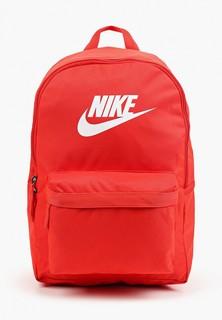 Рюкзак Nike NK HERITAGE BKPK - FA21