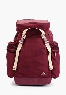 Рюкзак adidas W ID FLA BP