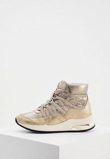 Ботинки Liu Jo