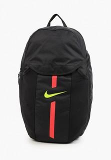 Рюкзак Nike NK ACDMY TEAM BKPK - SP21