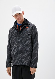 Куртка Nike M NSW SPE+ WVN UL M65 JKT AOP1