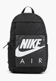 Рюкзак Nike NK ELMNTL BKPK - NK AIR