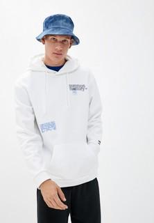 Худи adidas Originals C.M.P HOODY