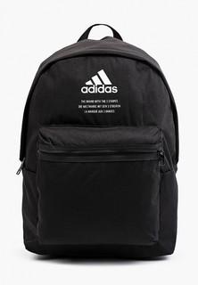 Рюкзак adidas CL BP FABRIC