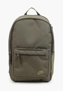 Рюкзак Nike NK HERITAGE EUGENE BKPK