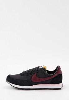 Кроссовки Nike NIKE WAFFLE TRAINER 2 (GS)