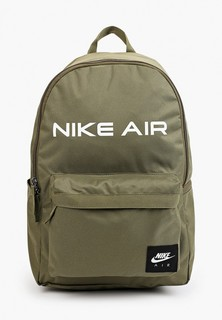 Рюкзак Nike NK HERITAGE BKPK - NK AIR