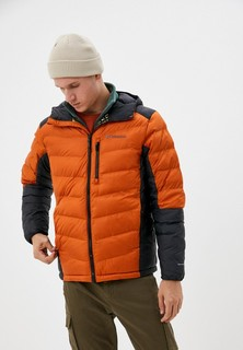 Куртка утепленная Columbia Labyrinth Loop™