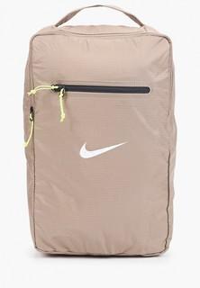 Сумка Nike NK STASH SHOE BAG