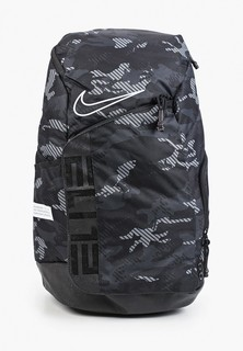 Рюкзак Nike NK HPS ELT PRO BKPK- AOP FA21