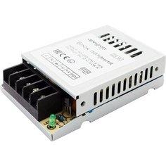 Блок питания для светодиодной ленты Apeyron Electrics