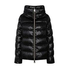 Пуховая куртка Herno