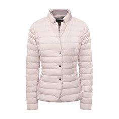 Пуховая куртка Moorer