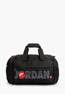 Сумка спортивная Jordan