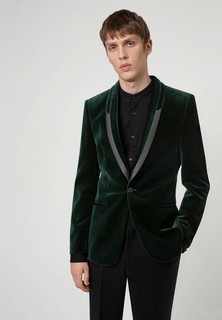Пиджак Hugo Arti204E1