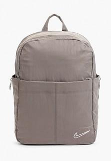 Рюкзак Nike W NK ONE LUXE BKPK