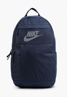 Рюкзак Nike NK ELMNTL BKPK - FA21 LBR