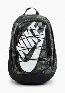 Рюкзак Nike NK HAYWARD BKPK - FA21 AOP