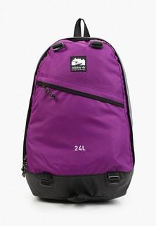 Рюкзак adidas Originals BACKPACK S
