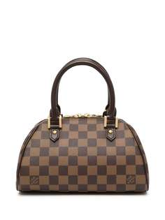 Louis Vuitton сумка Rivera MM 2002-го года