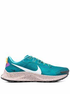 Nike кроссовки Pegasus Trail 3