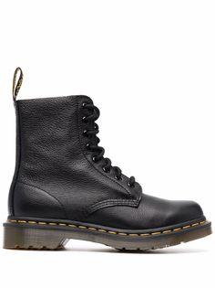 Dr. Martens ботинки 1460 Pascal Virginia