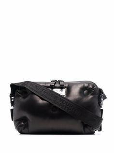 Maison Margiela сумка через плечо Glam Slam