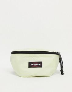 Рюкзак цвета экрю Eastpak Orbit-Черный цвет