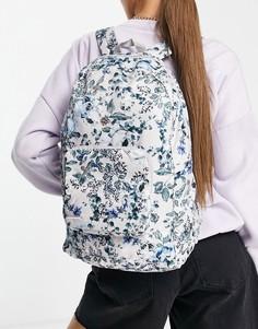 Рюкзак титанового цвета Fiorelli Swift-Multi