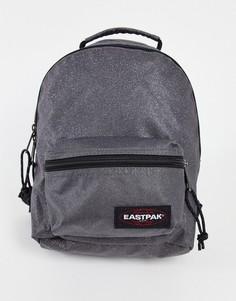 Серый рюкзак Eastpak Orbit