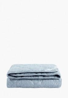 Одеяло Евро Mia Cara 210x220 лебяжий пух