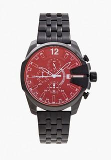 Часы Diesel с хронографом, DZ4566