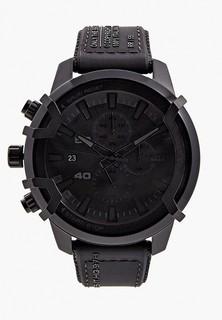 Часы Diesel с хронографом, DZ4556