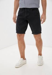 Шорты джинсовые Calvin Klein Jeans SUSTAINABLE 90s