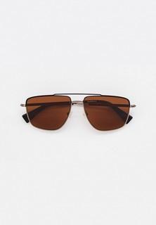 Очки солнцезащитные Baldinini BLD 2144 MM 403