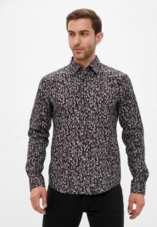 Рубашка Hugo Ermo